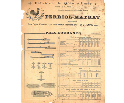 photo-fabrique-de-quincaillerie-FERRIOL-MATRAT-