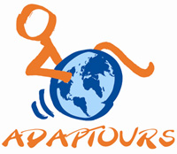 adaptours_logo_final